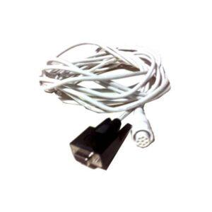 Serijski kabel Farmnavigator 9 Pin