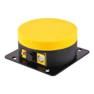 FieldBee RTK GNSS L1 sprejemnik