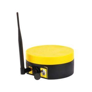 FieldBee RTK GNSS L1 Bazna postaja