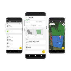 FieldBee Aplikacija – 4 Letna naročnina