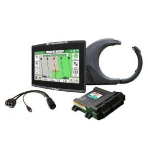 G7 Plus Farmnavigator + Sistem za avtomatsko vodenje Farmnavigator