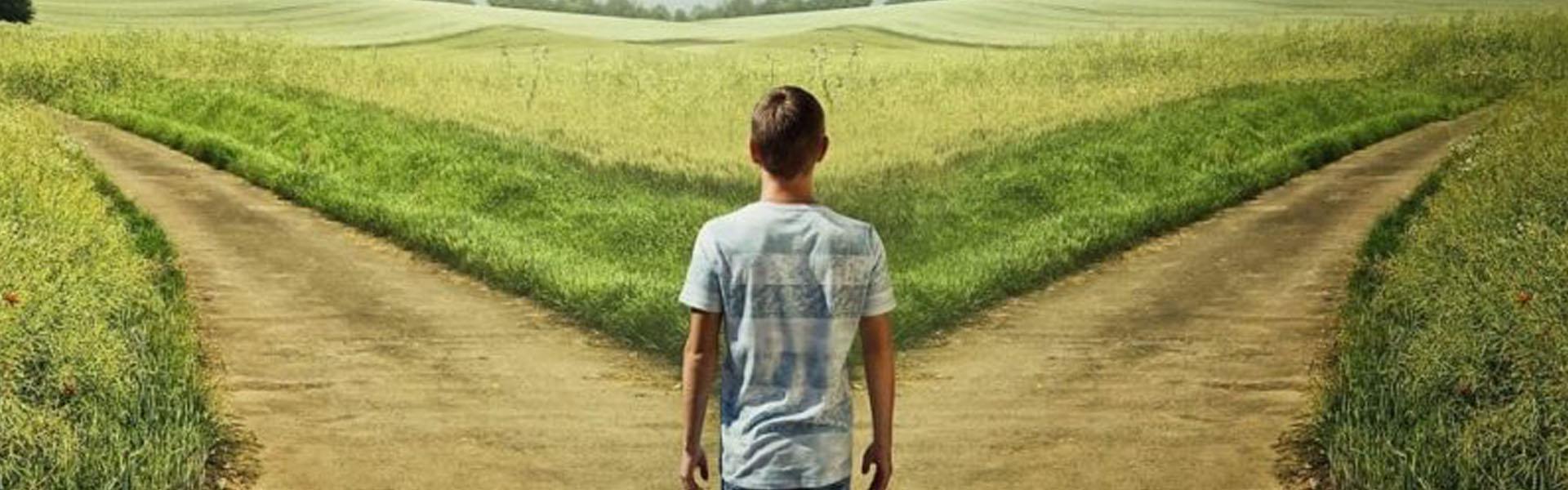 Vodič za izbiro najboljšega GPS sprejemnika za vašo kmetijo