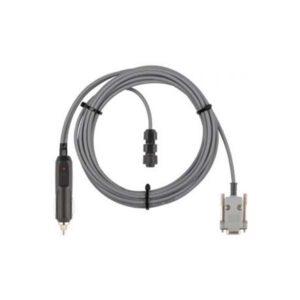 Kabel RS232