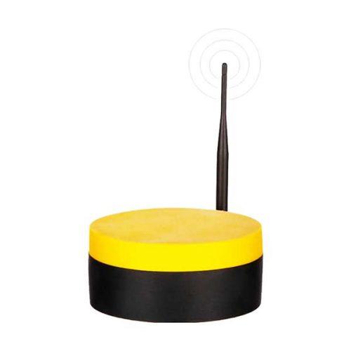 FieldBee-RTK-GNSS-L2-Bazna-postaja
