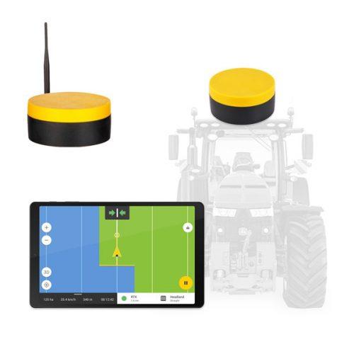 fieldbee-gnss-sistem-za-kmetovanje